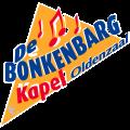 Bonkenbargkapel logo
