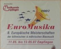 logo_em2007