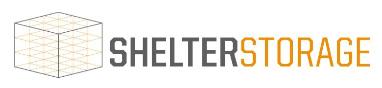 Shelter Storage